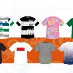 Tシャツ / T-SHIRTS