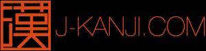 J-KANJI.COM